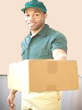 Delhi Movers Packers India